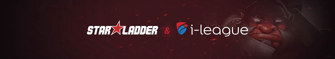 Starladder Sheever Dota 2 Gaming