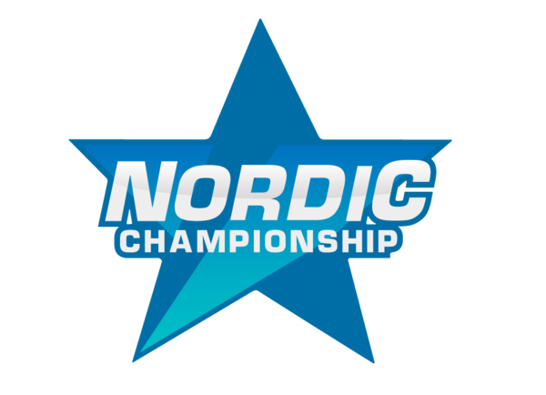 Nordic Championships StarCraft 2 Sheever Esports