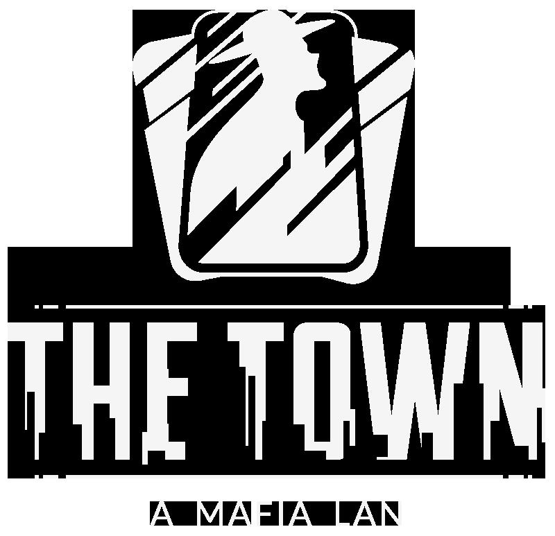 The Town, Sheever, MafiaLAN