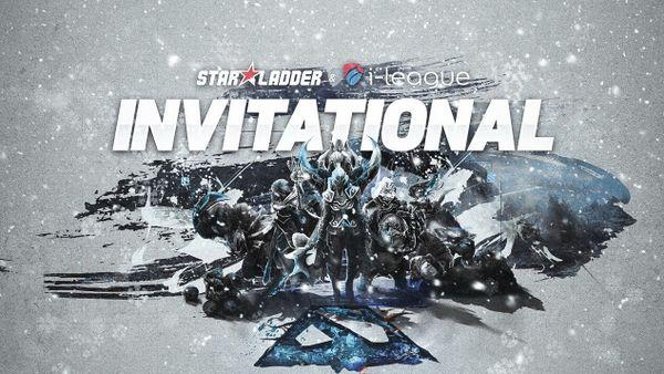 Starladder invitational season 4 sheever