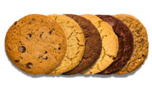 sheevergaming cookies GDPR